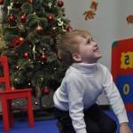 Детский клуб «ВРЕМЕНА ГОДА» в Краснодаре